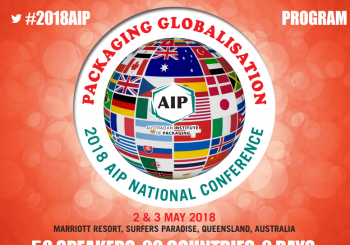 AIP NATIONAL CONFERENCE