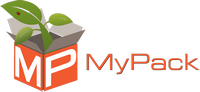 Mypack Project