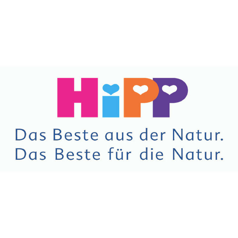 HIPP-Werk Georg Hipp OHG