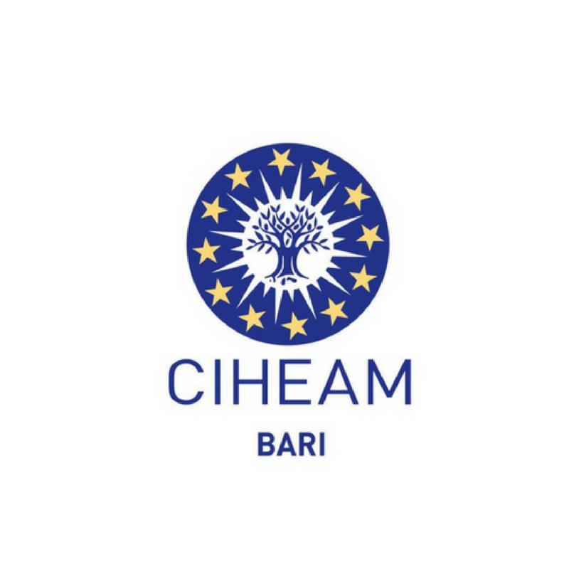 CIHEAM Bari