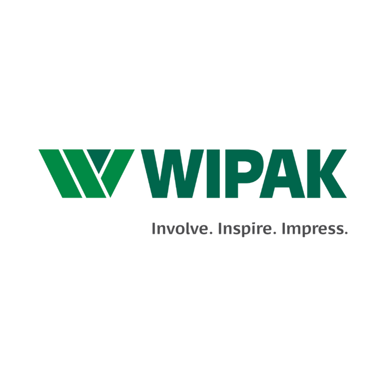 WIPAK