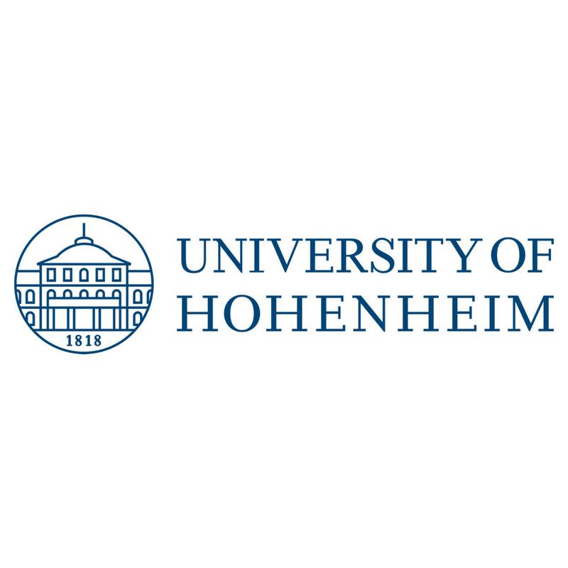 UNIVERSITAET HOHENHEIM