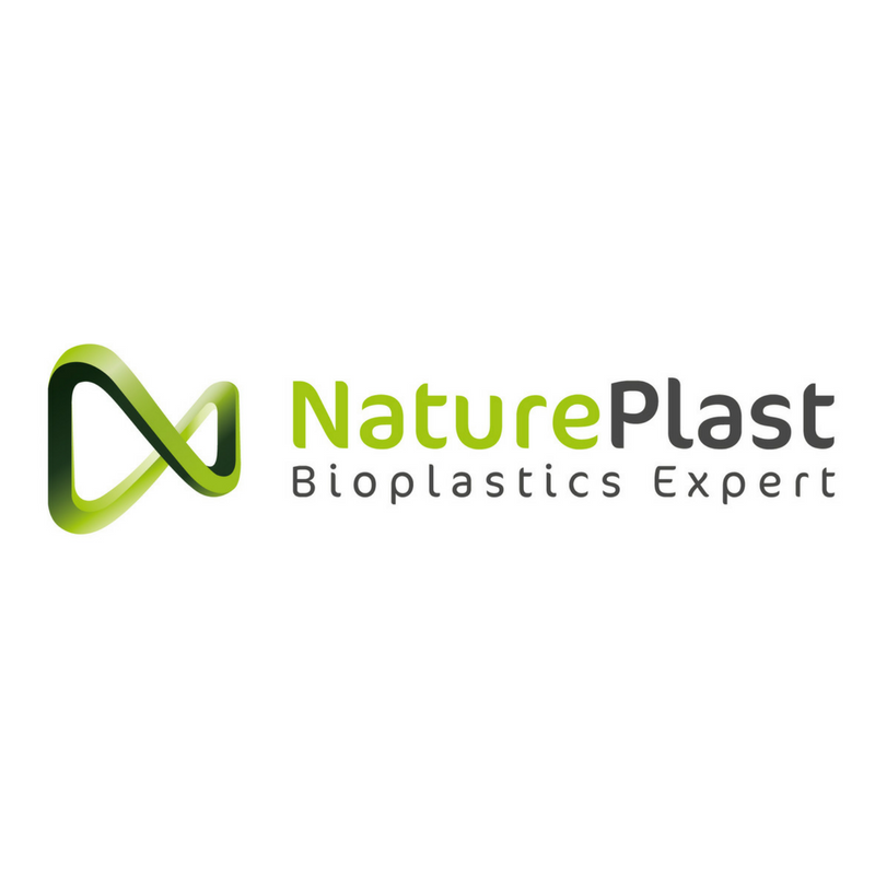 NATUREPLAST SAS