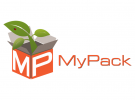 MyPack consortium meeting