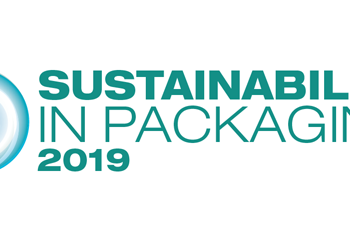 Sustainability In Packaging US 2019 | Chicago, IL