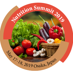 30th World Congress on Nutrition & Food Sciences