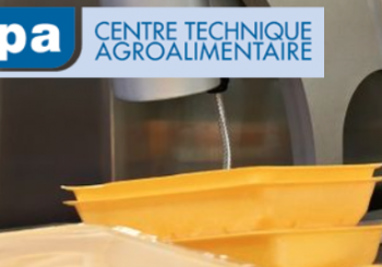 Commission développement durable du CTCPA (France)